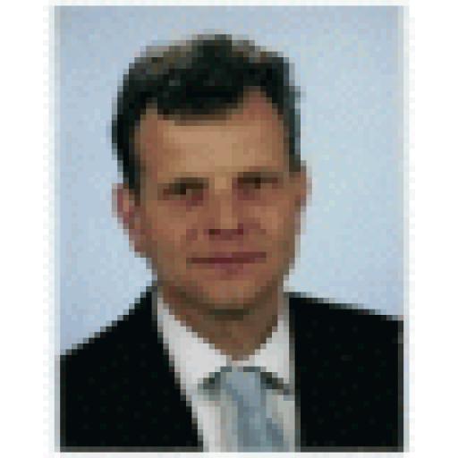 Jan Groothaar